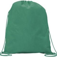 PP Non Woven Bags