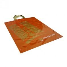 Flexi Loop Bags