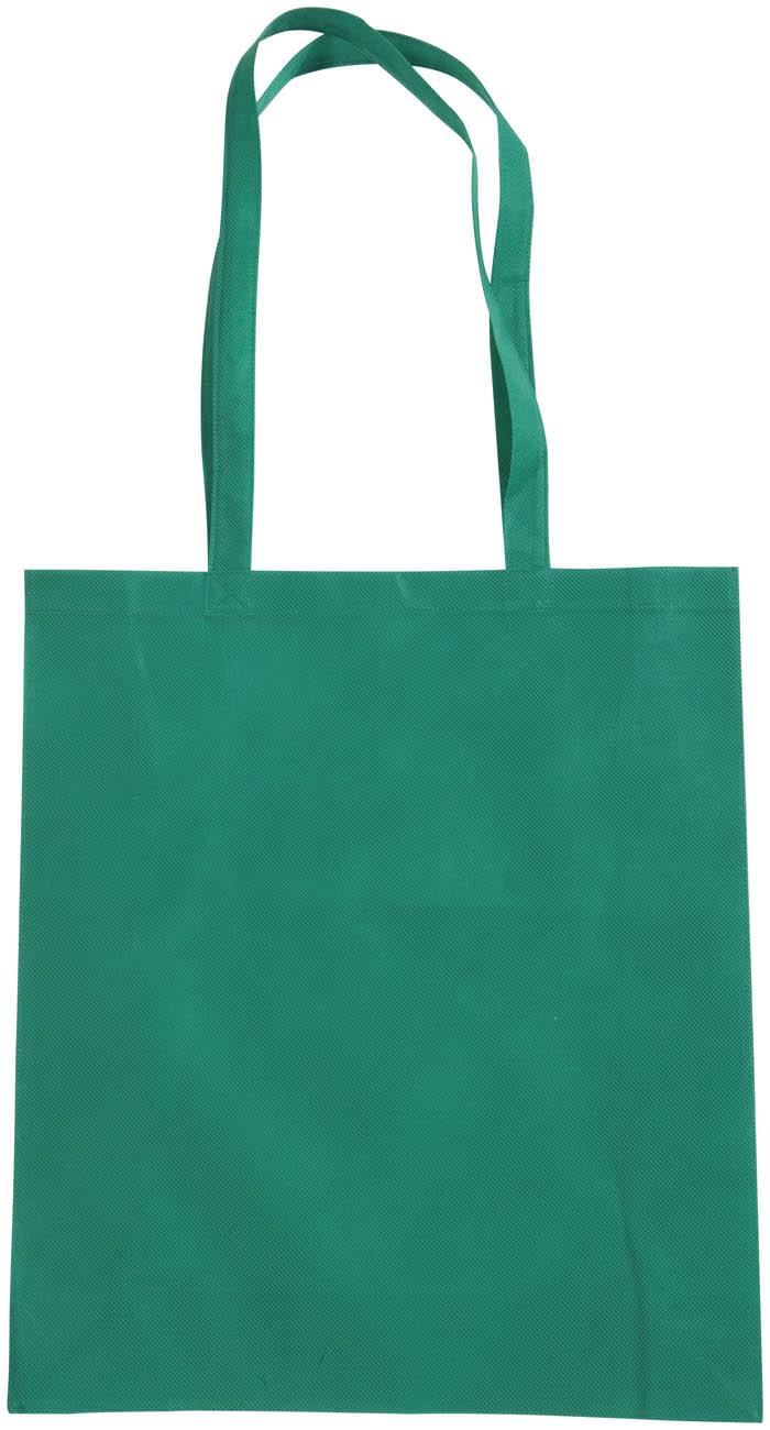 PP Non Woven Bags 8d3303682
